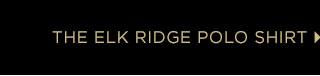 The Elk Ridge Polo